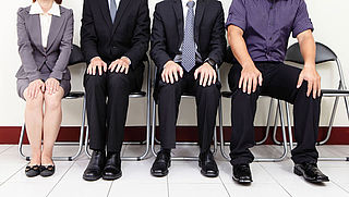 Werkloosheid vooral onder laagopgeleiden flink gedaald