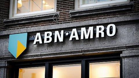 ABN AMRO moet woekerrentes terugbetalen, biedt hoop voor andere consumenten