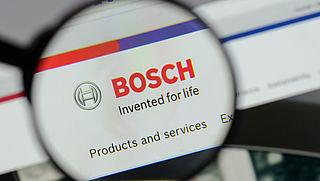 'Rol Bosch in sjoemelschandaal VW groter dan gedacht'