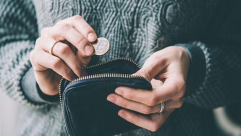 Altijd contant geld mee: veilig of juist niet?}