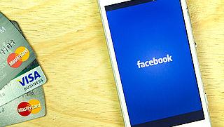 Facebook krijgt mogelijk betaalde dienst