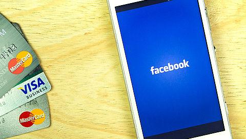 Facebook krijgt mogelijk betaalde dienst}