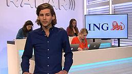 Mediateam: Fiber | Dexia | Bordspel Jumbo | Facings