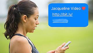 Pas op voor virus via Facebook Messenger!