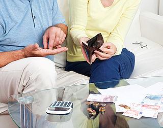 AFM kritisch over praktijk rond pensioenknip