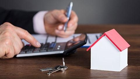 Klanten met aflossingsvrije hypotheek mogelijk in de problemen}