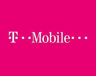 T-Mobile reageert op klachten na vervallen van beltegoed