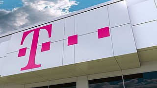 'T-Mobile kwam belofte na mijn overstap niet na'