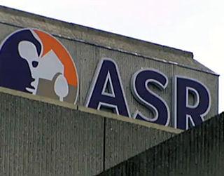 Miljoenenclaim Woekerpolisproces tegen ASR