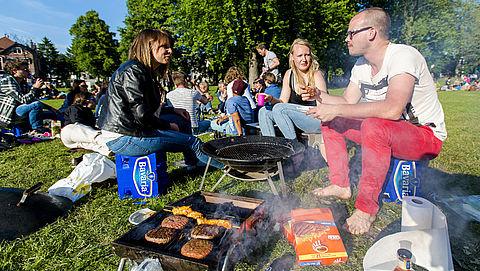 12 tips voor een lekkere barbecue (en twee recepten!)