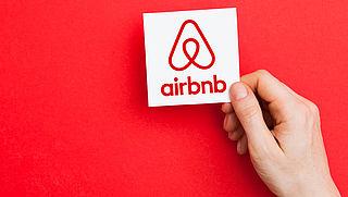 Wat zijn mijn annuleringsrechten bij Airbnb tijdens de coronacrisis?