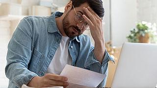 Amsterdamse huurders krijgen hulp bij financiële problemen