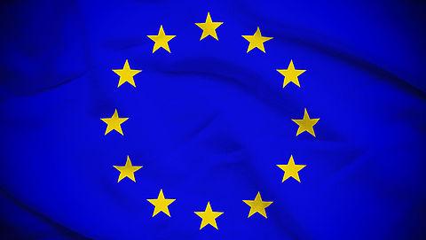 Europol en EU pakken plagiaat aan