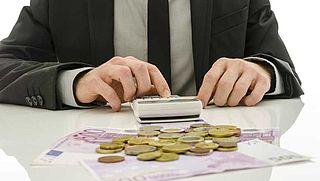 Meer Nederlanders optimistischer over eigen financiën