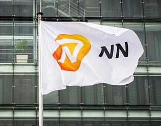 Woekerpoliszaak tegen NN tijdelijk opgeschort