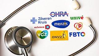 Kabinet wil hogere zorgsalarissen betalen met hogere zorgpremie