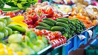Kan corona zich verspreiden door de mistapparaten in supermarkten?