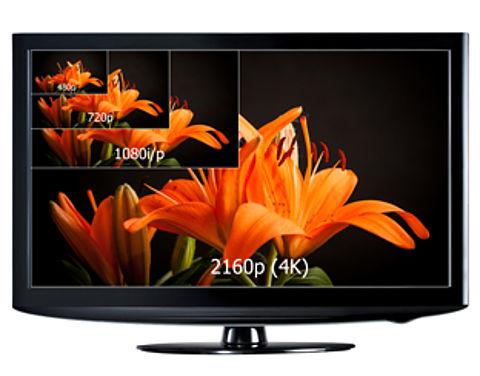 Consumententip: 4K-tv - wat is het en wat kun jij ermee?