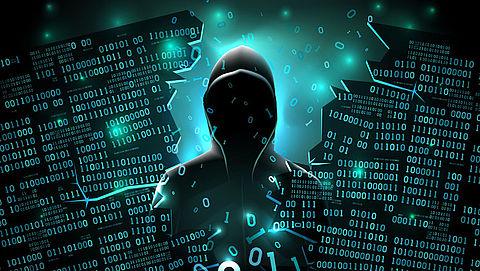 Cybercriminelen maken flink meer slachtoffers door coronacrisis