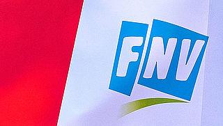 FNV: Rust nodig voor uitwerken pensioenakkoord