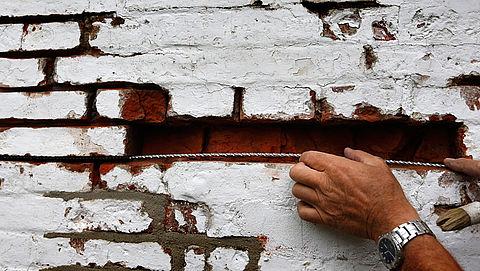 'NAM moet binnen 48 uur na beving met maatregelen komen'