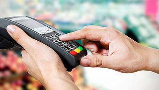 'Consument bespaart 170 euro door werk ACM'