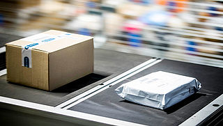 PostNL neemt concurrent Sandd over