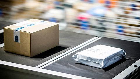 PostNL neemt concurrent Sandd over}