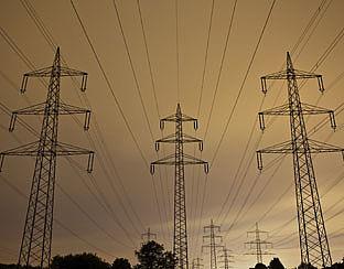 'Geen compensatie bij grote stroomstoring'