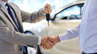 'Auto's duurder door nieuwe testmethode en aanschafbelasting'
