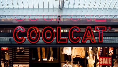 Kledingwinkel CoolCat gaat door als webwinkel