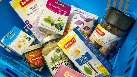 Consument wil meer betalen voor duurzame producten