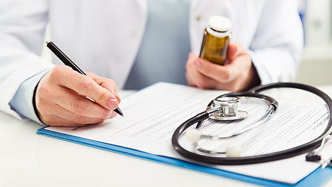 Minister: 'Kwaliteitsnormen gelden ook voor streekziekenhuizen'
