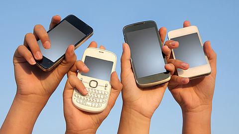 'Maak updates voor telefoons en televisies verplicht'