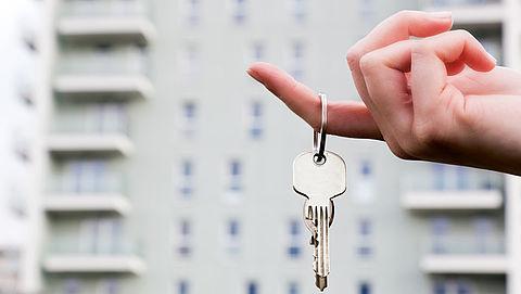 Gemeente Rotterdam onderzoekt discriminatie woningmarkt}