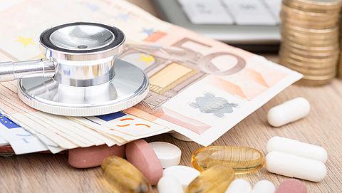Schippers drukt prijzen dure medicijnen