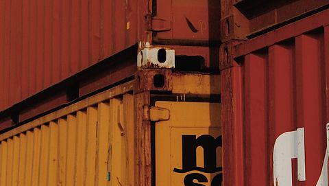 Opslagcontainer huren: waar moet je op letten?
