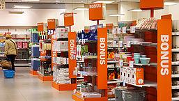 Welk supermarktspaarsysteem heeft het hoogste rendement? | update NonStopPlayer