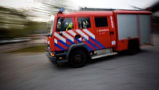 Brandweer: achterhalen waar hulpverzoek gsm vandaan komt