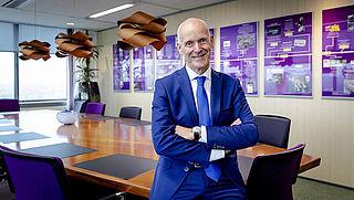 Onderzoek CNV: 'Geen vakantiegeld voor meer dan een half miljoen Nederlanders'