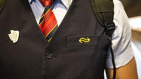 NS-conducteurs krijgen smartwatch voor meer nauwkeurigheid}