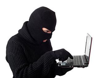 Internetcriminelen bouwen webshop Computerland na