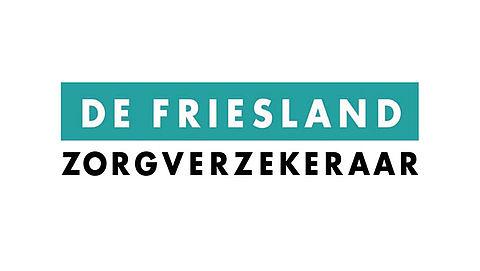 Huisartsentekort - reactie De Friesland Zorgverzekeraar