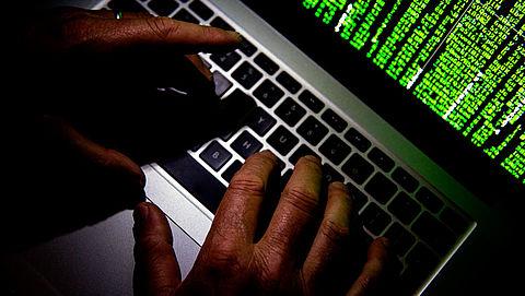 Energiebedrijven slachtoffer van hackers}