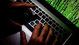 Energiebedrijven slachtoffer van hackers