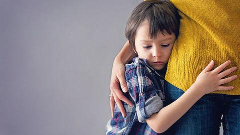 FNV wil een helder beeld van de jeugdzorg