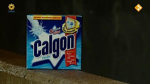 Calgon}