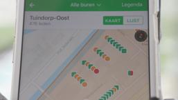 Buurtapp Nextdoor zo lek als een mandje
