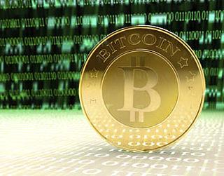 Supermarkt in Arnhem accepteert bitcoins