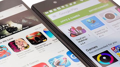 Google gaat verouderde apps verwijderen uit Play Store